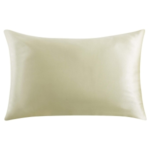 Best Silk Pillowcases Denise Bidot